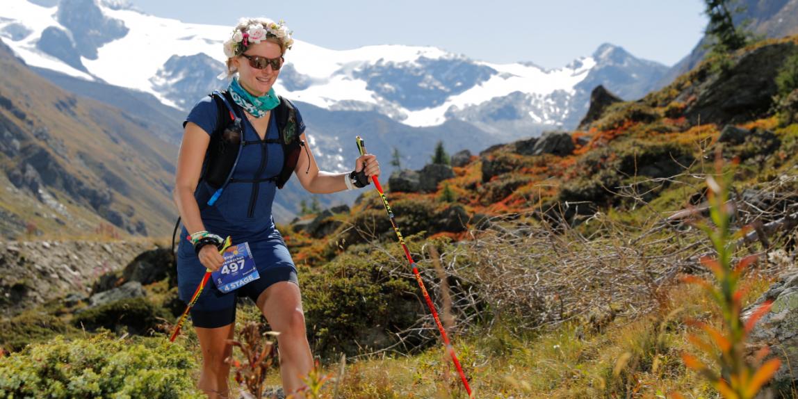 trailrunning schweiz