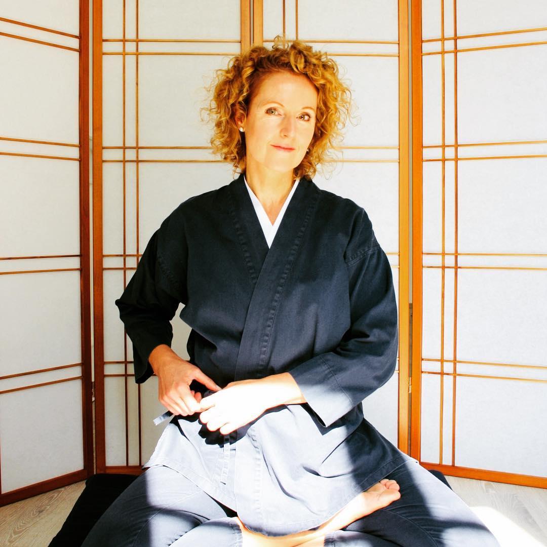 Claudia Petschnig